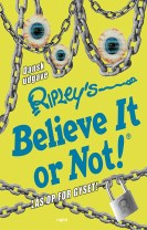 Ripley's - Believe It or Not!