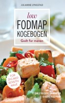 Low FODMAP-kogebogen