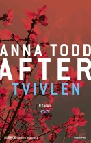 After serien bind 2: Tvivlen