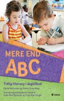 Mere end ABC
