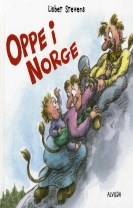 Oppe i Norge