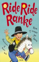 Ride, ride ranke