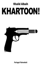 Khartoon!