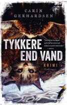Tykkere end vand PB