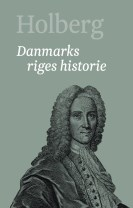 Danmarks riges historie 2