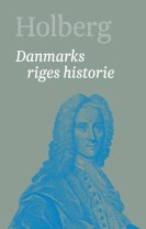 Danmarks riges historie 3
