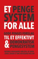 Et pengesystem for alle