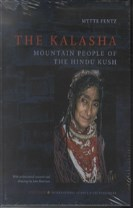 The Kalasha