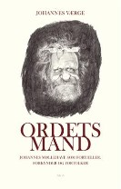 Ordets Mand