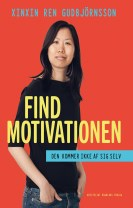 Find motivationen
