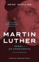 Martin Luther PB