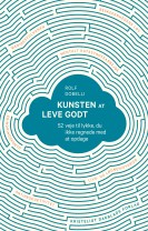 Kunsten at leve godt