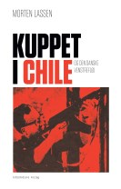 Kuppet i Chile