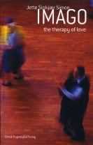 IMAGO - the therapy of love