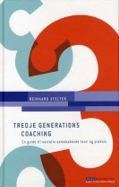 Tredje generations coaching
