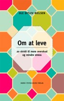 Om at leve