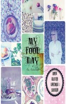 My Food Day