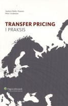 Transfer Pricing i Praksis 2008