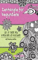 Zentangle for begyndere