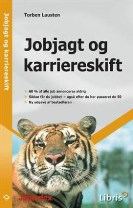 Jobjagt og karriereskift