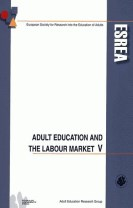 Adult education and the labour market