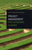 Project Management for Achieving Change