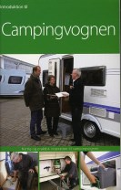 Introduktion til campingvognen