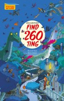 Find 260 ting