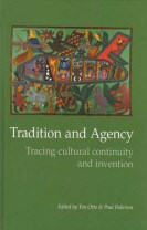 Tradition and Agency