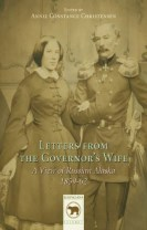 Letters from the governor's wife