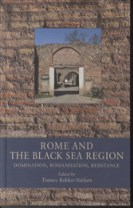 Rome and the Black Sea Region