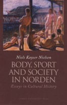 Body, sport and society in Norden