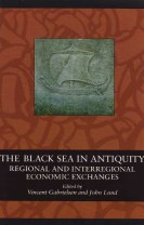 The Black Sea in Antiquity