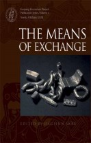 Means of Exchange