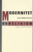 Modernitet og religion