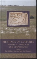 Meetings of Cultures in the Black Sea Region