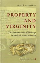 Property and Virginity