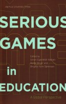 Serious Games in Education