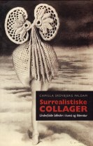 Surrealistiske collager