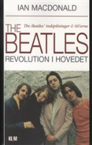 The Beatles - revolution i hovedet