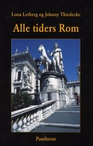Alle tiders Rom