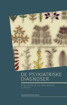 De psykiatriske diagnoser