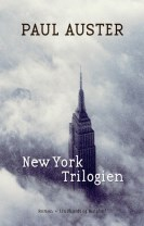 New York Trilogien