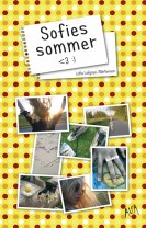 Sofies sommer <3 :)