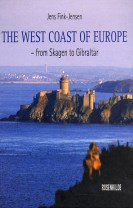 The West Coast of Europe