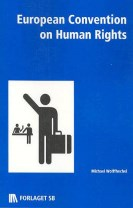 European convention of human rights