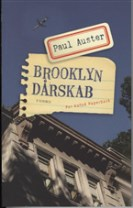 Brooklyn dårskab