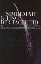 Simremad & ting der tager tid
