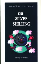 The Silver Shilling