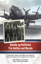 Mandø og Halifaxen - The Halifax and Mandø